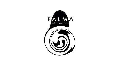 Palma-logo.png