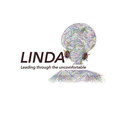 LINDA Logo.jpg