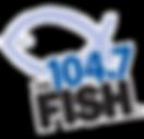 Fish Logo[7234].png