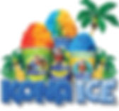 Kona_Ice.jpg