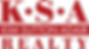KSA_logo_red.png