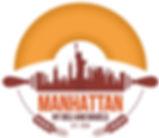 Manhattan 1.jpg