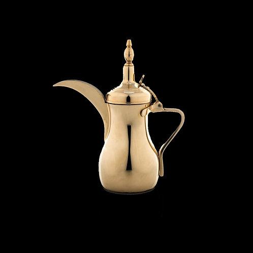 BRZ5 Coffee Pot