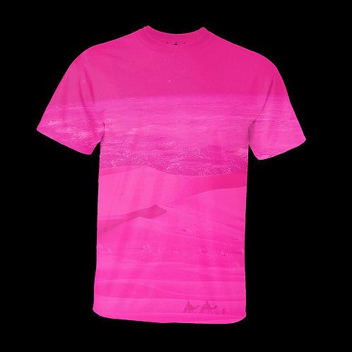 BRZ5 T-Shirt