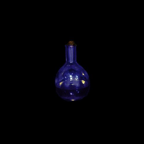 Success Magick Potion
