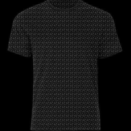 Left Tshirt