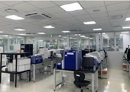 GC녹십자지놈, 검사시설 확장·데이터센터 구축