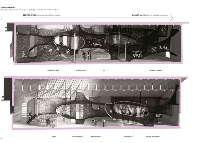 Portfolio 2020-9.jpg