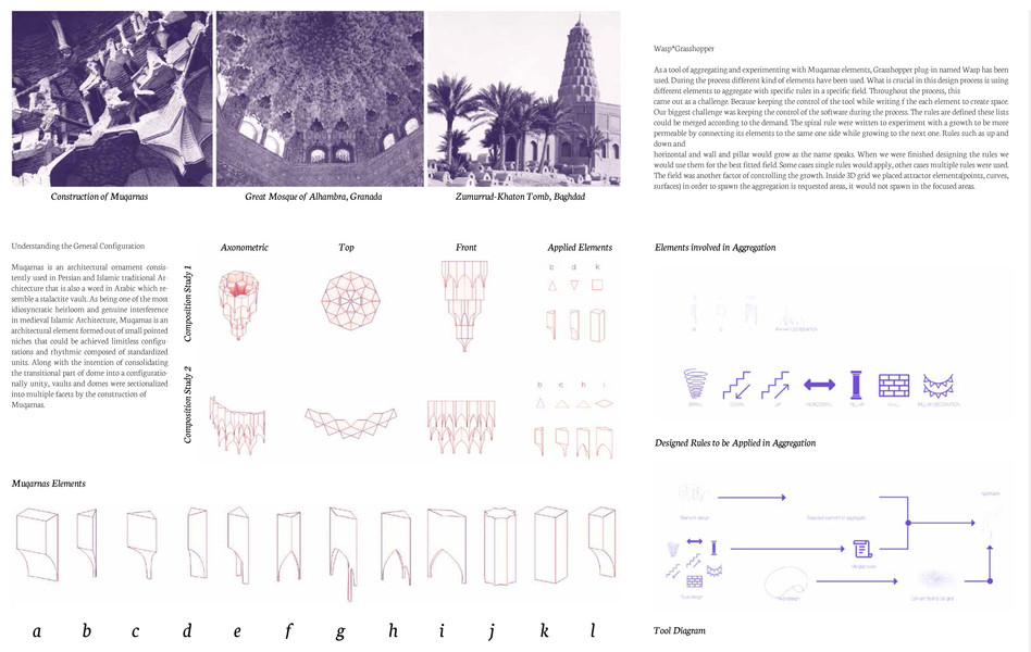 Portfolio 2020-16.jpg
