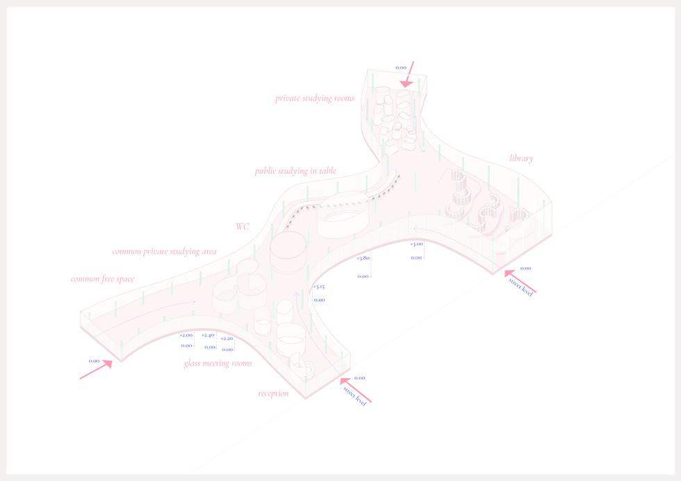 Concept Diagtra.jpg