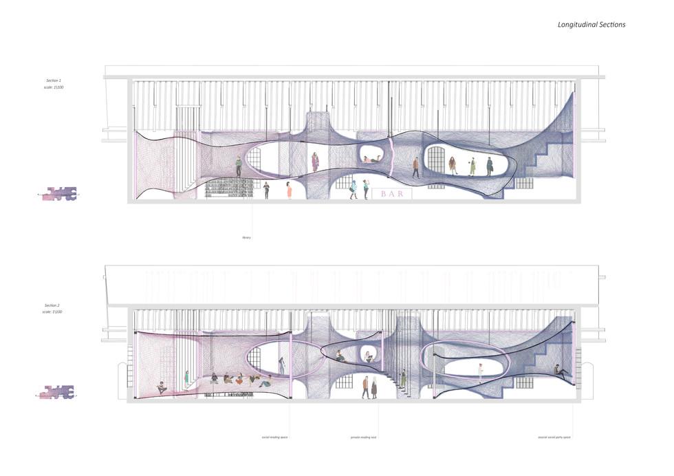 Section Panel_1.jpg