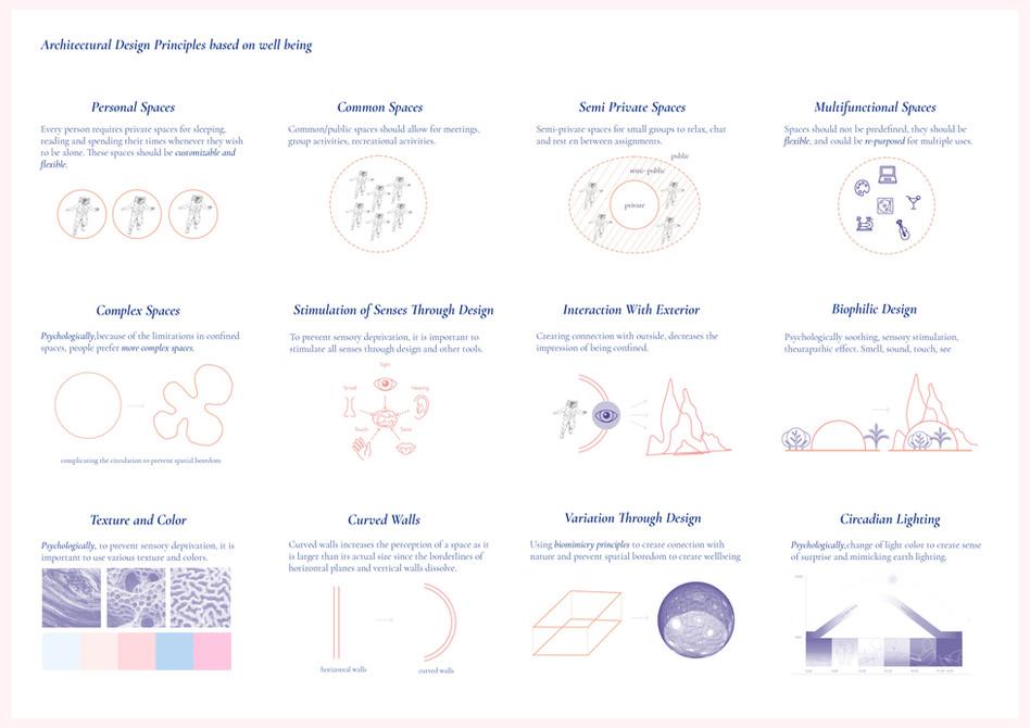 Architectural Principles Option 2.jpg