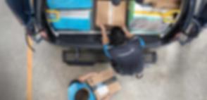 Amazon Loading Image.PNG