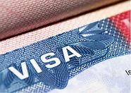 Visa Assistance - Center for American St