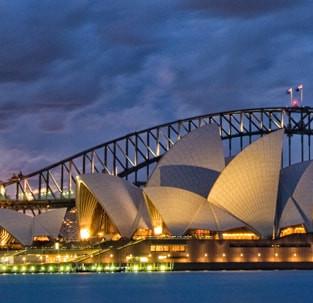 Study Abroad | Study in Australia | Trivandrum