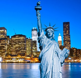 Study Abroad | Study in United States | Trivandrum