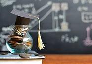 Financial Guidance.jpg