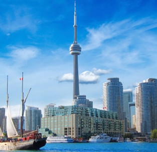 Study Abroad | Study In Canada | Trivandrum