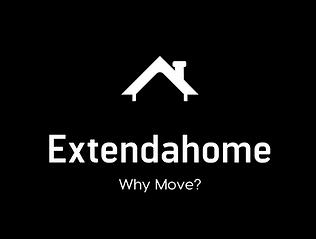 Extendahome Logo.png