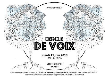 CercledeVoixWEB.jpg
