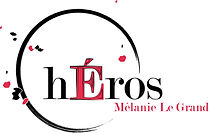 Logo_validé_MLG.jpg