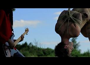 Elie, court-métrage Labomel