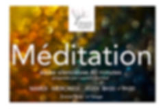 MÉDITATIONweb.jpg
