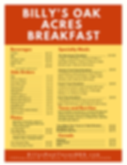 Breakfast Menu Plates Updated Jan5.png