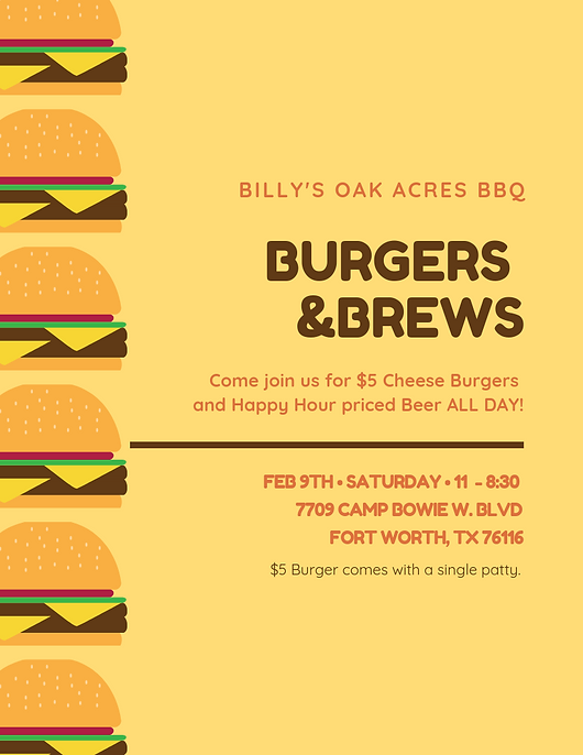 Feb Burgs and Brews.png