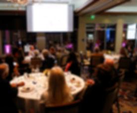 CTAC Rosenberg Presentation1DC 2020 2733
