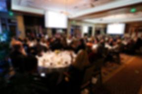 CTAC Rosenberg Presentation1DC 2020 2736