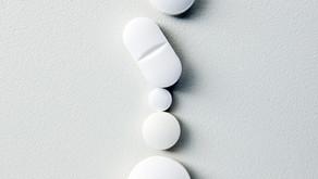 10 pillole di fallimento