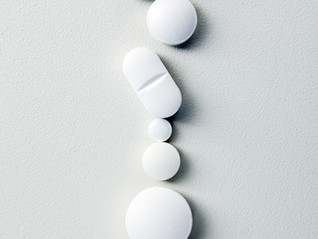 Is Paracetamol Suitable for Back pain?