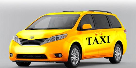 southlake taxi service