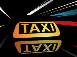 Grapevine Taxi Service