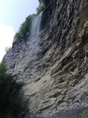 cascade-saisie.jpg