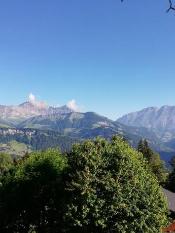 vue aravis-crest voland-montagne.jpg