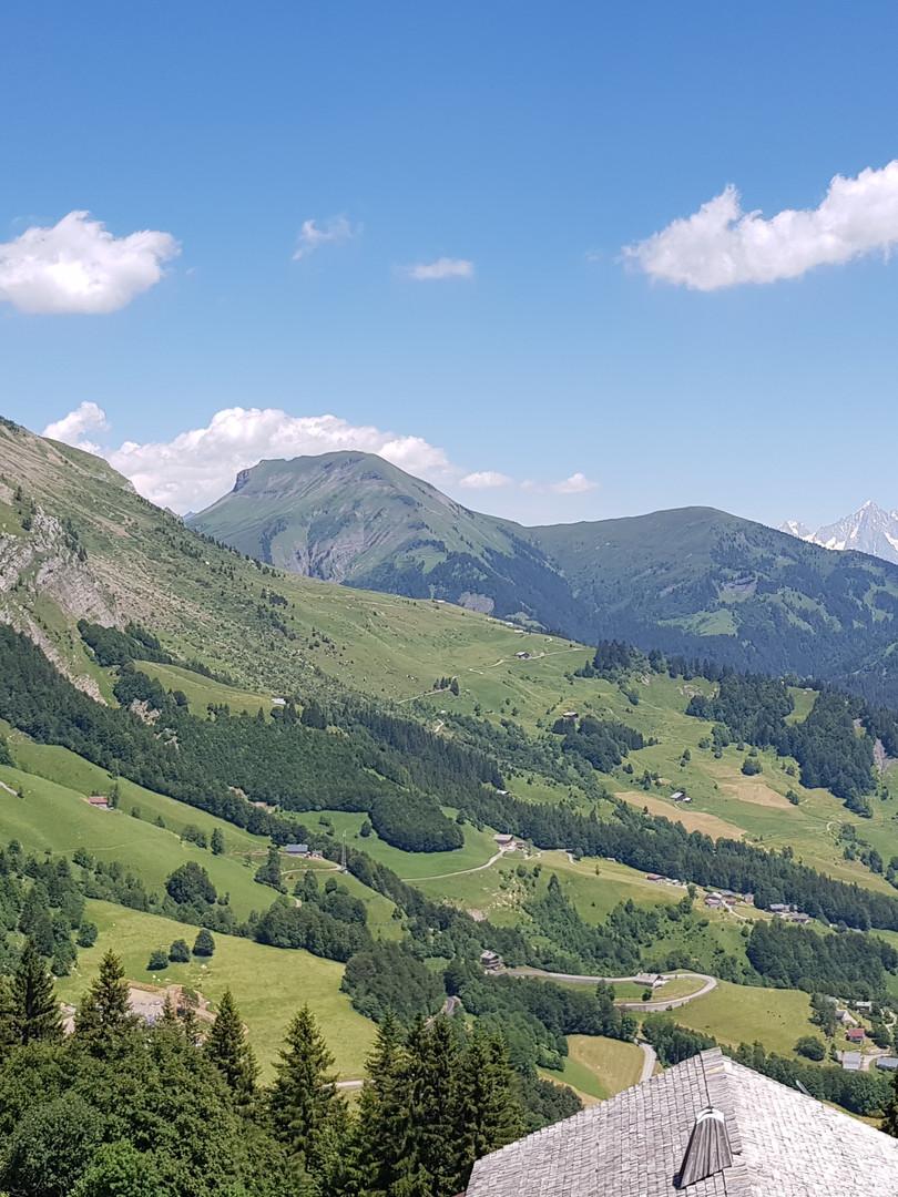 vue montagne-saisie.jpg