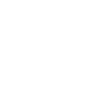 Chalet-location-crest-voland.png