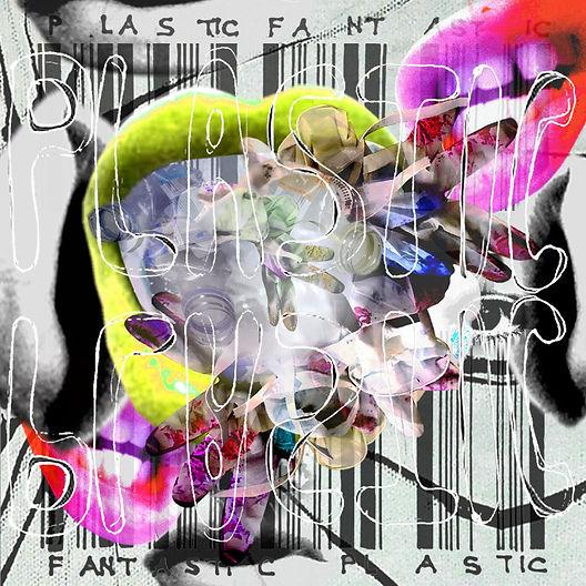 PlasticFantasticArtwork©Barbara Schedl