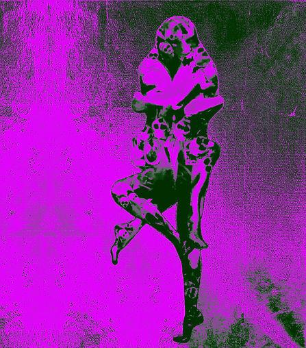 TrulyMadlyDeeply Purple.jpg