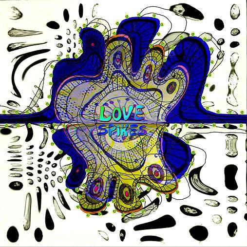 LoveSpikes