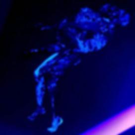 KMS BlackLight.jpg