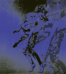 KillingMeSoftly Blue2.jpg