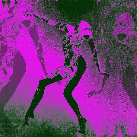 BrownSugar Purple 1.jpg