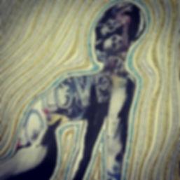 Billie Jean GlamRock.jpg