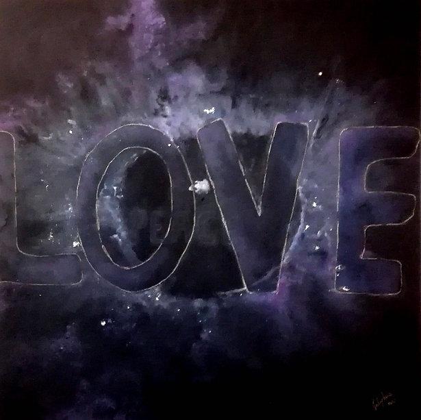 UniversalLove.jpg