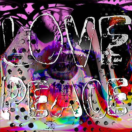 """...Tune In...""  Artwork © Barbara Schedl"