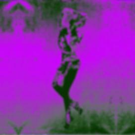 CT Let It Be purple.jpg