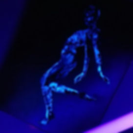 Billie Jean BLackLight.jpg